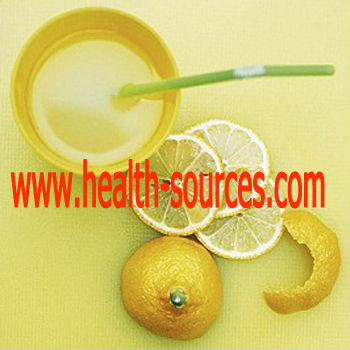 Hot fat burner supplements Naringin powder