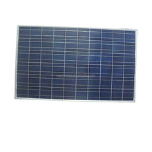 cheap solar panels china manufactures in china high quality customized made 30V 200W poly PV solar panel