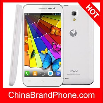 Jiayu G2F phone, 4.3 inch 3G Android Smart Phone