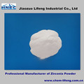 Lifeng High Quality White Yttria Stabilized Zirconium Powder LF-TZP-8YZ