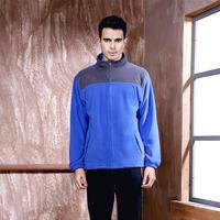 New Style Boys Jacket For Custom Design Wholesale Clothing