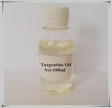 Turpentine Oil,Turpentine Oil price,Oil turpentine