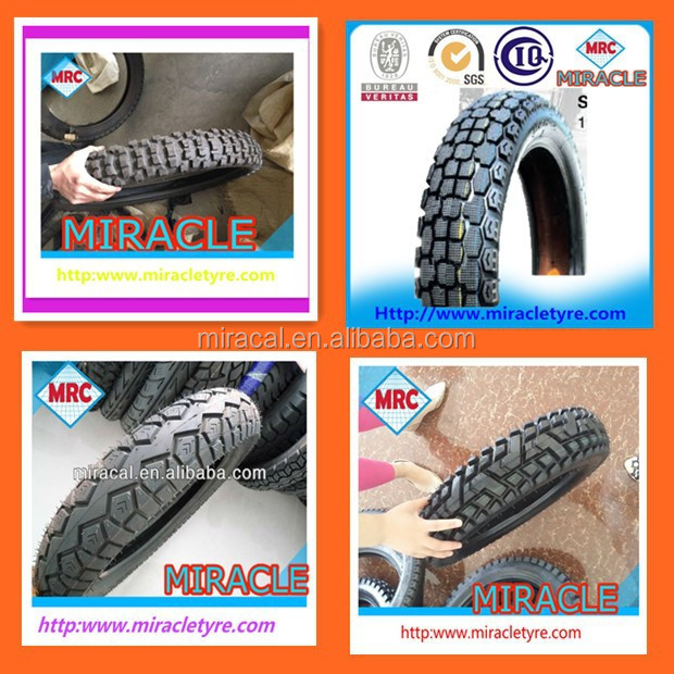 chinese scooter tyres 110-90-16 TT cheaper motorcycle tires