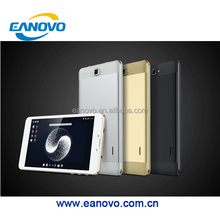 EANOVO best quality 7 inch Spreadtrum SC7731 Quad-Core Android 5.1 IPS screen 3G phone calling PC tablet