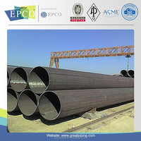 steel tube 2015 316l stainless price steel pipe