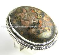 silver ring, fashion silver jewellery, silver jeweler