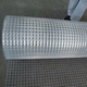 Weld mesh / welded mesh for cages / rabbit cages wire mesh