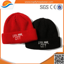 Quality OEM baby owls for sale beanie hats