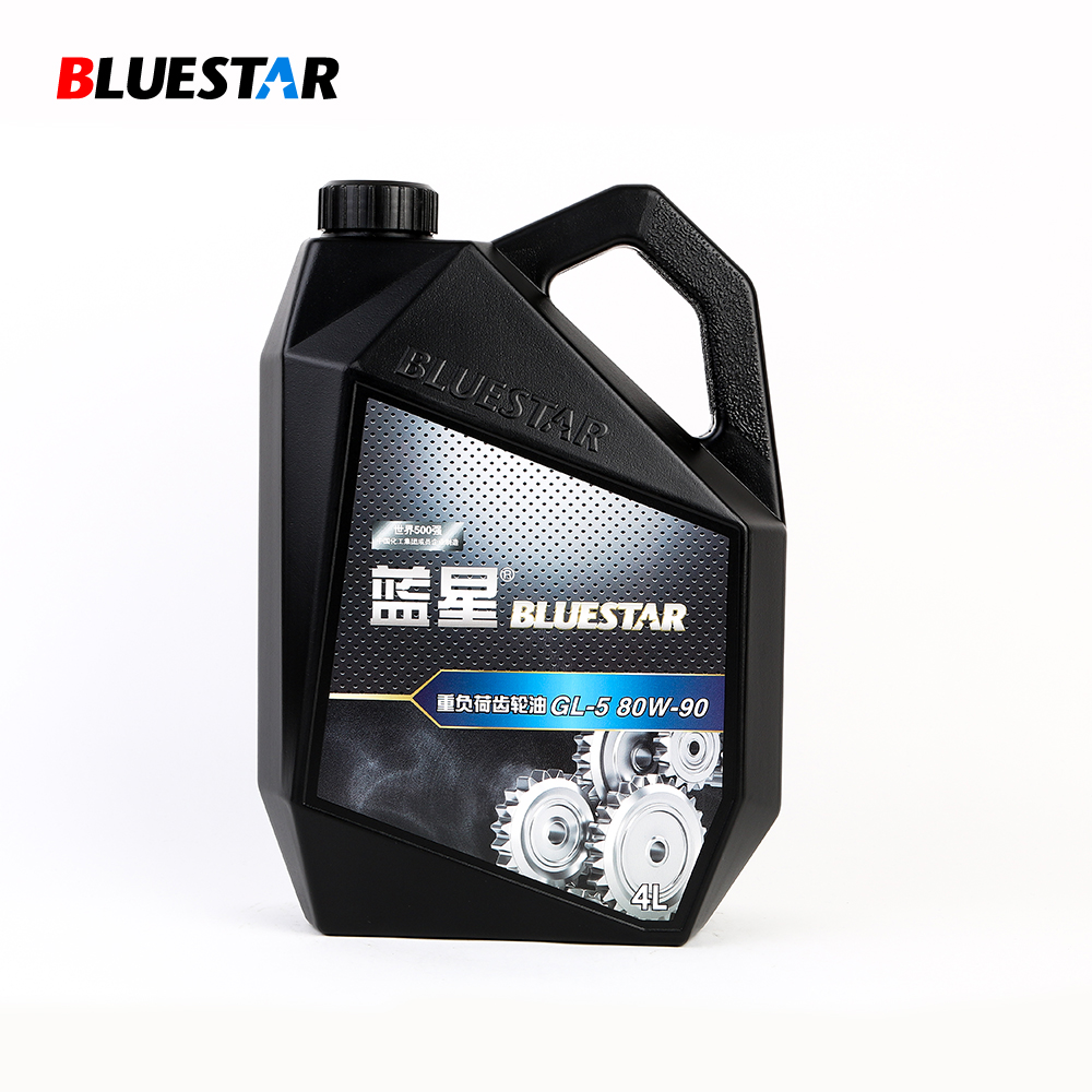 Is Motor Oil Flamable Automotivegarage Org