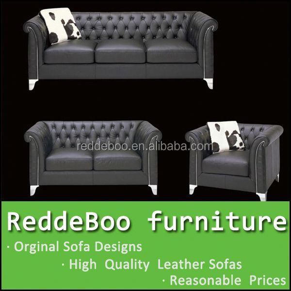 Venta al por mayor muebles ingleses antiguos compre online los mejores muebles ingleses antiguos - Muebles ingleses antiguos ...