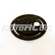 Auto air conditioner compressor clutch 10P30C