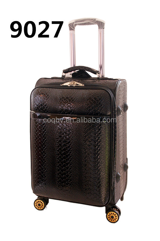 2015 best beautiful designer luggage sets