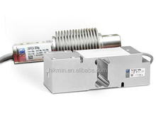 HBM PW Series Belt Scale Single Point Load Cell PW10 for Platform Scales