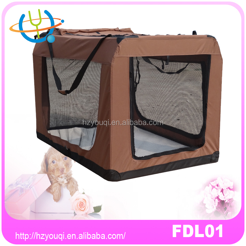 Best sell prefab small stalls/new design top sale pet crates