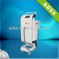 infrared tattoo removal laser