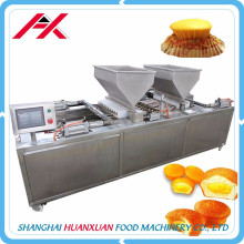 Delicious And Popular Cake Machine/Pancake Machine/