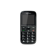 Factory Price Cheap Super Slim Bar Type Old Model Mobile Phones