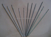 Welding Electrodes/Rod AWS A5.1 E7015 Hot Sales + Best Price + Free Sample