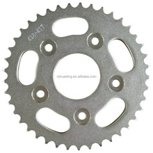 Motorcycle Chain Sprocket Set/Chain Kit/Transmission Kit