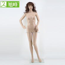hot sales cheap cheap full body fashion design mannequins free