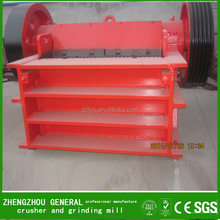 pe400x600 mobile rock jaw crusher for mine lease with best performance