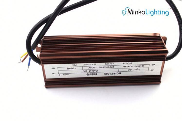 High Voltage Smps 1000W Constant Current Power Supply High Power Led Drivers 48V High Voltage Dc Transformer Pfc