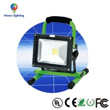 30W Led Rgb Projector Lamp For Stage Lighting,Display And Landscape Lighting