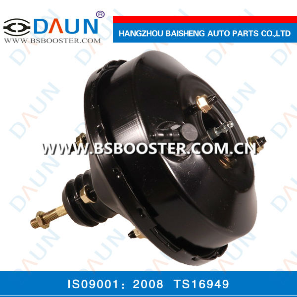 Auto Power Brake Booster For BG34-43-800 FORD LASER88