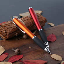 2017 new style colorful cheap stylus touch pen