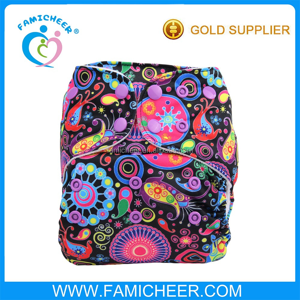 Famicheer baby washable diaper 12.jpg