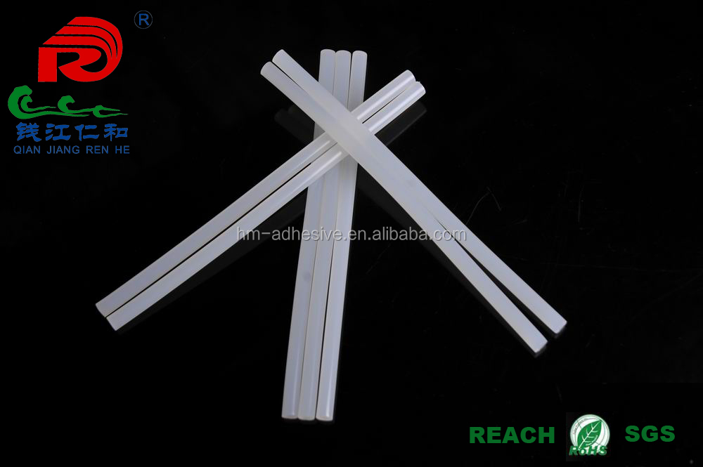hot melt glue&adhesive for automobile mirror adhesion