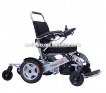 Wheel chairs for people with disabilities