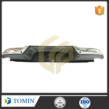 Best sell hot sell car bumper 2015 for revo rear bumper