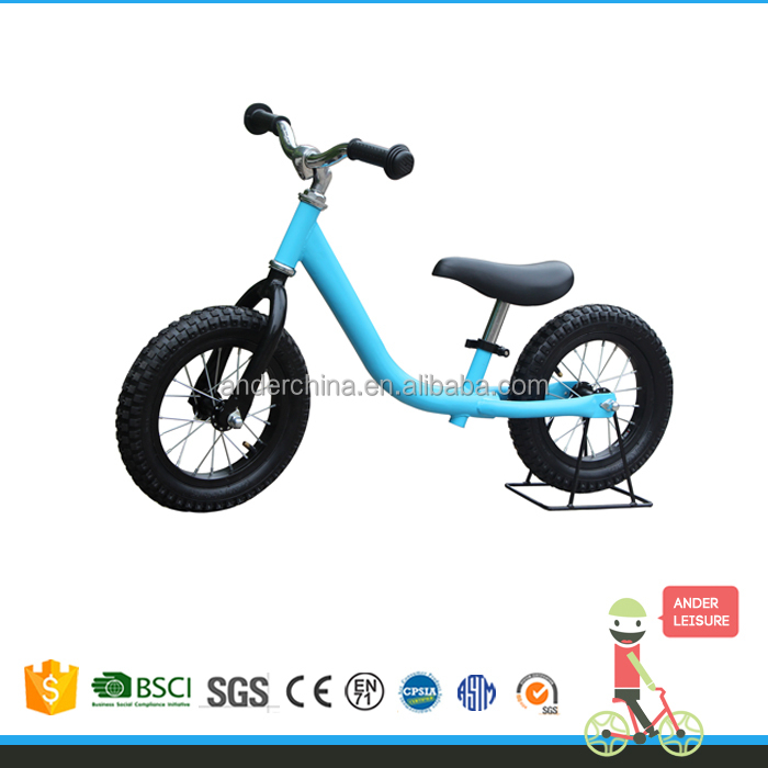 Balance Bike Runners Speeders