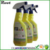 kitchen oil stain remover----Fat remover