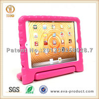 "2015 latest arrival 7.9 inch tablet case cover,Best Seller 7.9"" tablet case with stand"