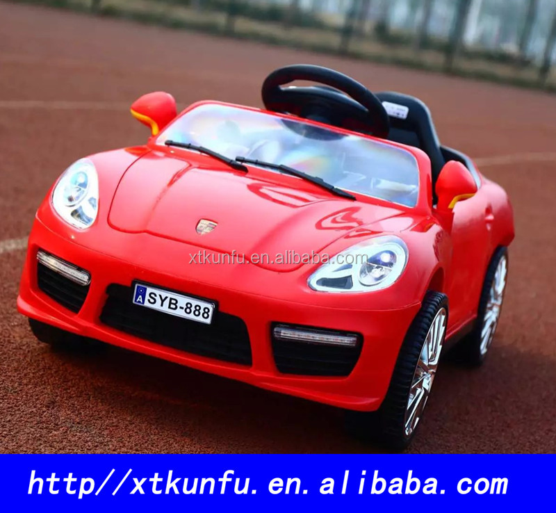 Car Type ride on car for kids /cheap min children car in china /baby electric car price