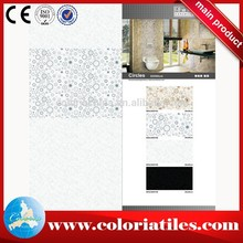 600x600mm High quality New prodcut 1 inch ceramic mosaic tile for sale
