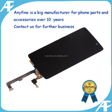 lcd +touch screen assambly for For Alcatel Idol 4 6055B 6055H 6055Y DTEK50 lcd display