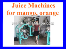 mango juice manufacturing process (Hot Sale)