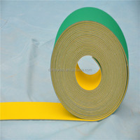 Endless Nylon Flat Transmission Belt