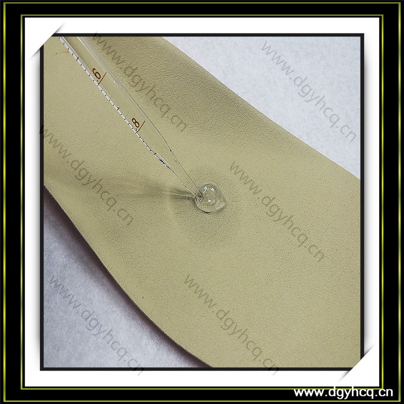 Hot selling shoe sole leather material&shoes material suede&shoe lining leather for insole