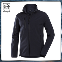 Autumn Winter men jacket college jacket personalized jacket manufacturer