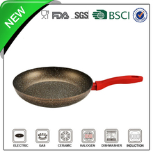 Wholesale industrial electric frying pan for customized