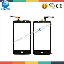 2015 Chinese Touch Screen Mobile For LG Spectrum VS920 Touch Screen Digitizer & Glass Screen (For Verizon)