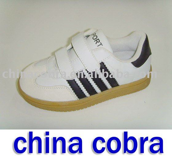 children casual shoes ( new design,do small orders )