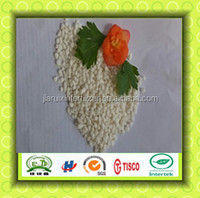 Granular Ammonium Sulphate Fertilizer with N21% Min and Factory Wholesale
