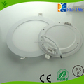 3-5 warranty years 3000k 4000k 6000k led downlight 23w 2000lm