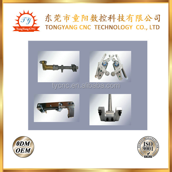 china motorcycle spare parts