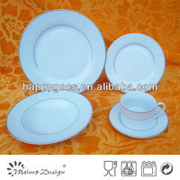 LTJY11086 porcelain table ware